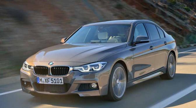 BMW、業績好調のなかで経営の舵取りを新CEOに託す