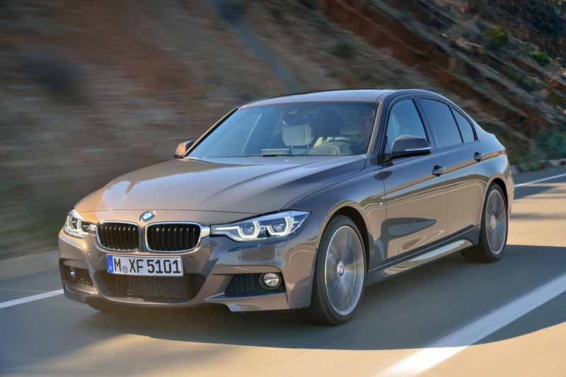 bmw-among-the-strong-performance-management-take-over-to-a-new-ceo20150516-2-min