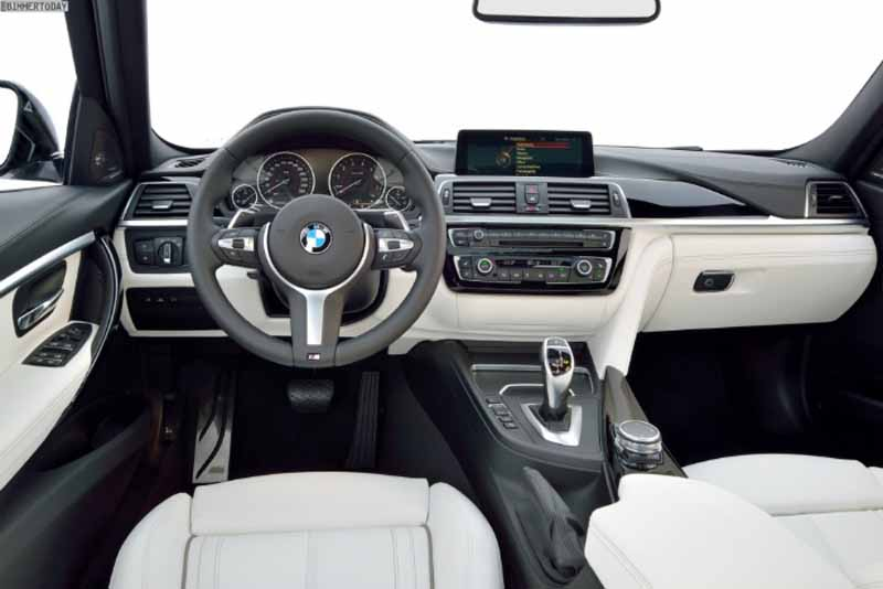 bmw-among-the-strong-performance-management-take-over-to-a-new-ceo20150516-5-min