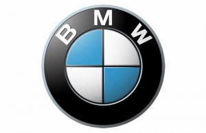 bmw-among-the-strong-performance-management-take-over-to-a-new-ceo20150516-6-min