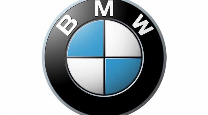 BMW、一部モデルのメーカー希望小売価格を7/1改定