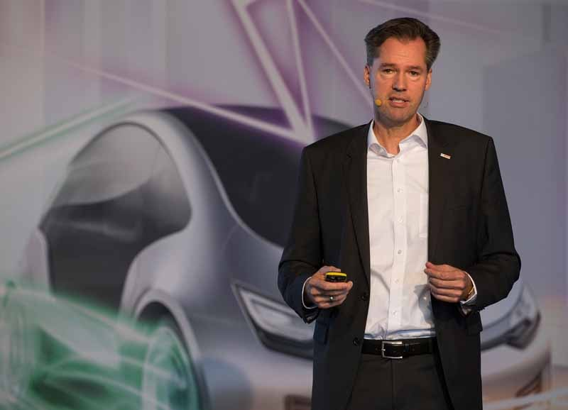 bosch-networking-is-the-key-to-automatic-operation-success20150522-10-min