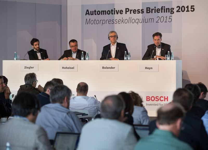 bosch-networking-is-the-key-to-automatic-operation-success20150522-12-min