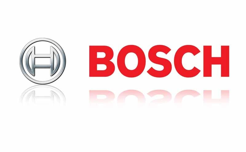 bosch-networking-is-the-key-to-automatic-operation-success20150522-2-min