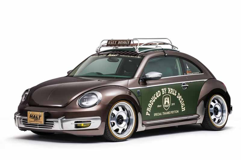 gallery-vw-·-audi-custom-car-is-gathered-from-the-6520150530-5-min