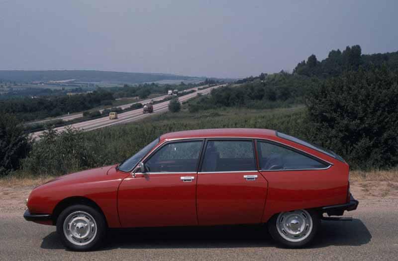 citroen-last-c5-final-edition-60-cars-limited-release20150519-10