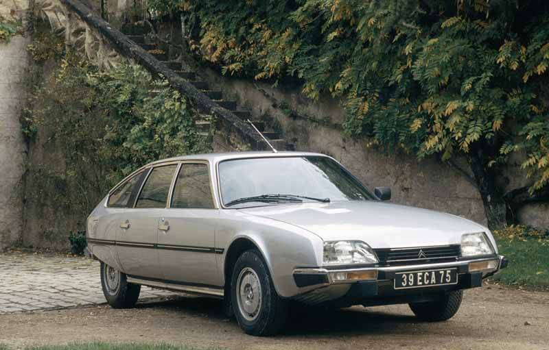 citroen-last-c5-final-edition-60-cars-limited-release20150519-12