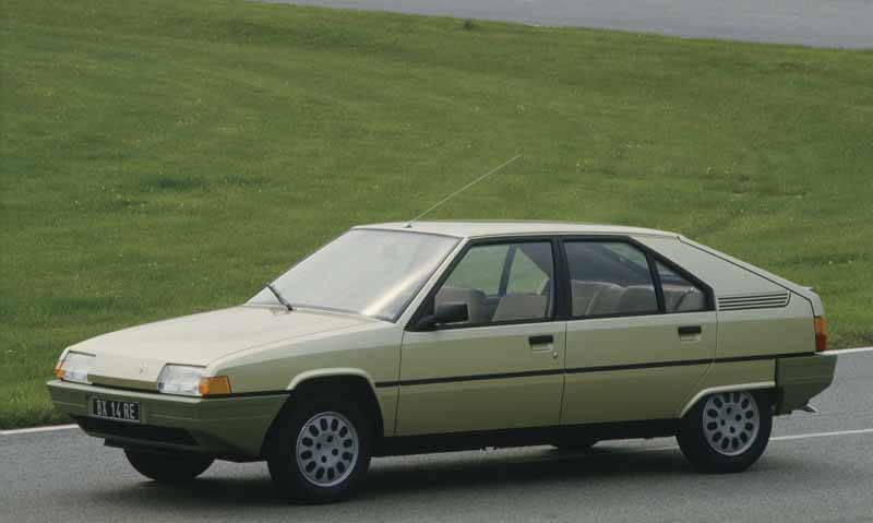 citroen-last-c5-final-edition-60-cars-limited-release20150519-14