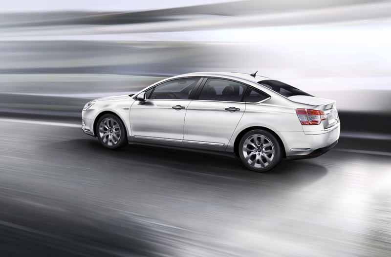 citroen-last-c5-final-edition-60-cars-limited-release20150519-16