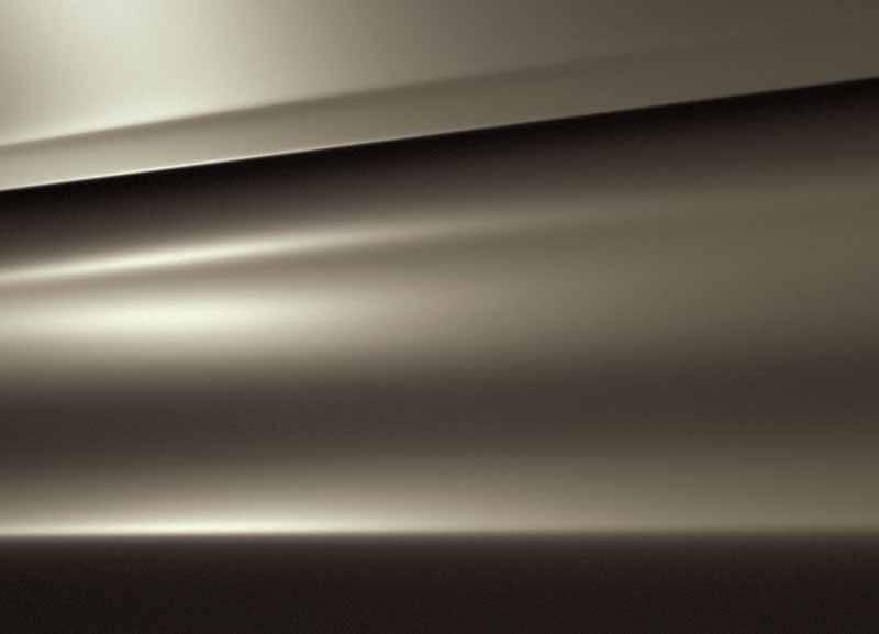 citroen-last-c5-final-edition-60-cars-limited-release20150519-19