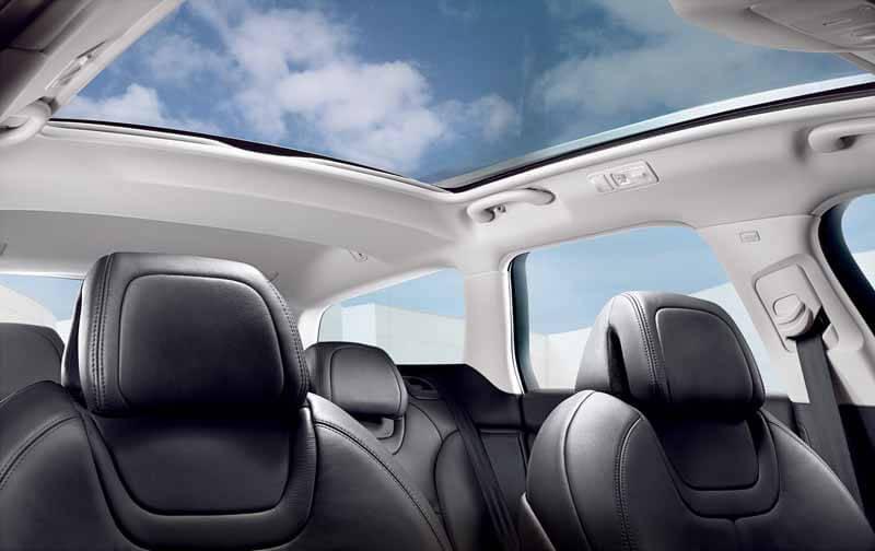 citroen-last-c5-final-edition-60-cars-limited-release20150519-2