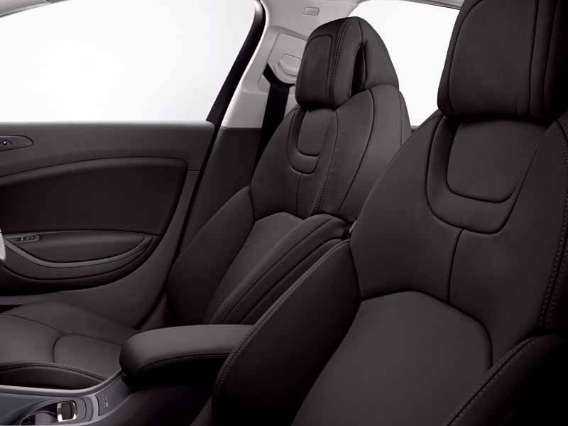citroen-last-c5-final-edition-60-cars-limited-release20150519-3