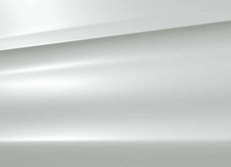 citroen-last-c5-final-edition-60-cars-limited-release20150519-4