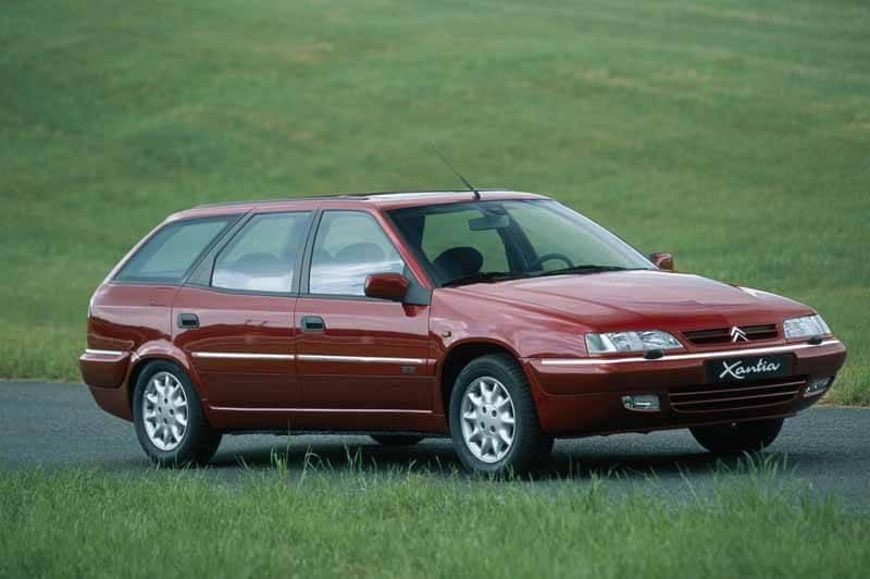 citroen-last-c5-final-edition-60-cars-limited-release20150519-8
