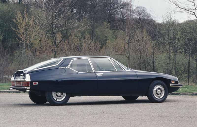 citroen-last-c5-final-edition-60-cars-limited-release20150519-9