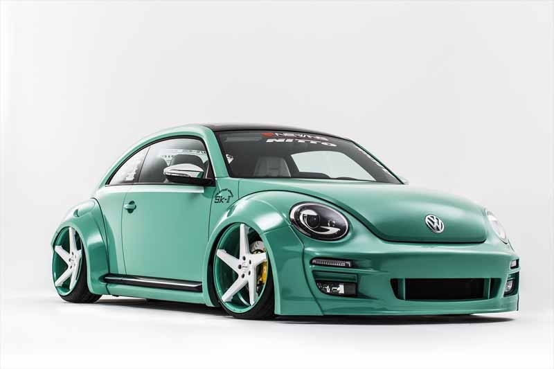 gallery-vw-·-audi-custom-car-is-gathered-from-the-6520150530-3-min