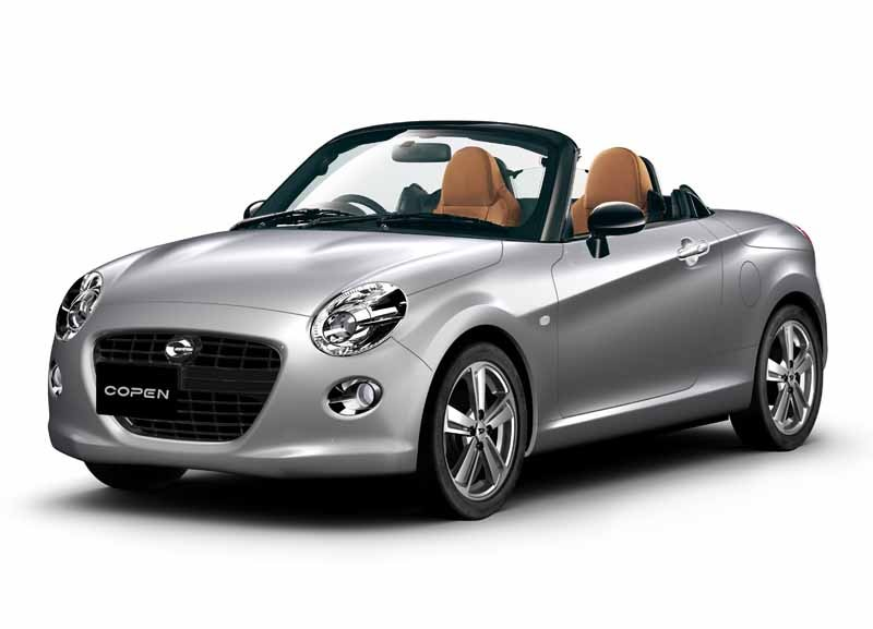 daihatsu-copen-third-model-futures-orders-start20150519-1-min