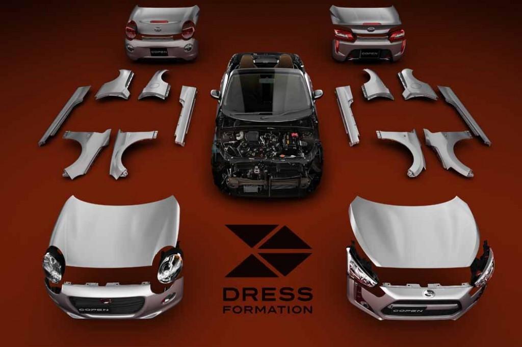 daihatsu-copen-third-model-futures-orders-start20150519-2-min