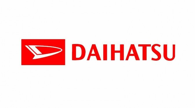 daihatsu-in-april-2015-four-wheel-vehicle-production-sales-and-export-performance20150529-3-min