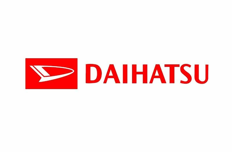 daihatsu-corporate-logo