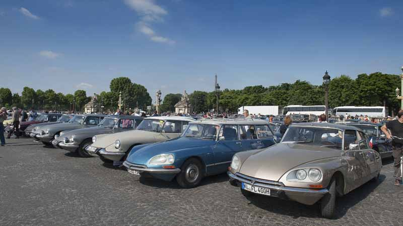 ds-birth-60th-anniversary-event-ds-week-held-in-paris20150526-21-min