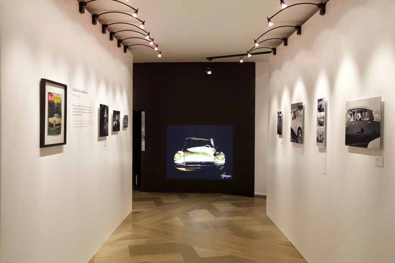 ds-birth-60th-anniversary-event-ds-week-held-in-paris20150526-3-min