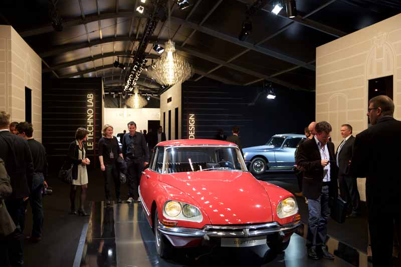ds-birth-60th-anniversary-event-ds-week-held-in-paris20150526-8-min