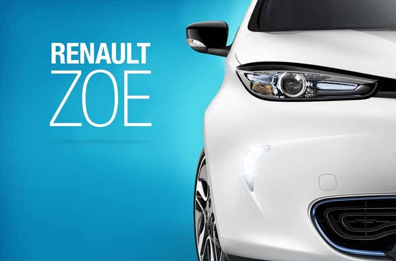 e-5000-of-the-bonus-to-the-buyer-of-the-renault-zoe20150512-3-min
