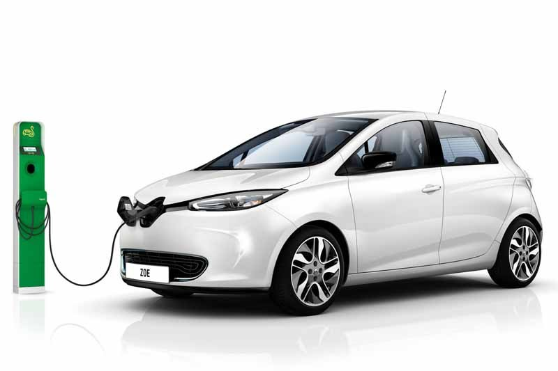 e-5000-of-the-bonus-to-the-buyer-of-the-renault-zoe20150512-5-min