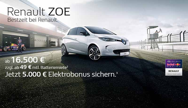 e-5000-of-the-bonus-to-the-buyer-of-the-renault-zoe20150512-7-min