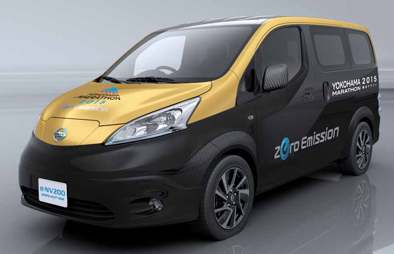 nissan-ev-·-e-nv200-sports-utility-gear-donated-for-sports-promotion-support20150513-1-min