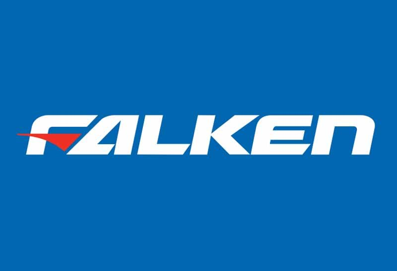 falken-third-overall-win-in-24-hours-nurburgring20150520-1-min