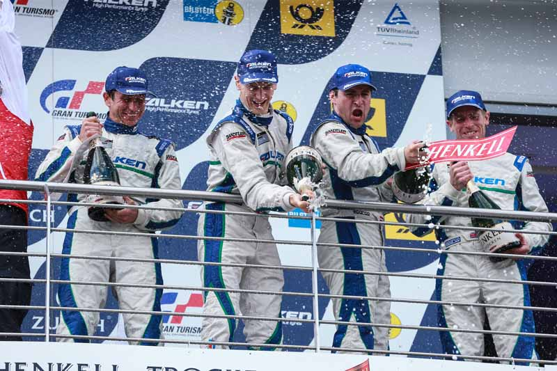 falken-third-overall-win-in-24-hours-nurburgring20150520-2-min