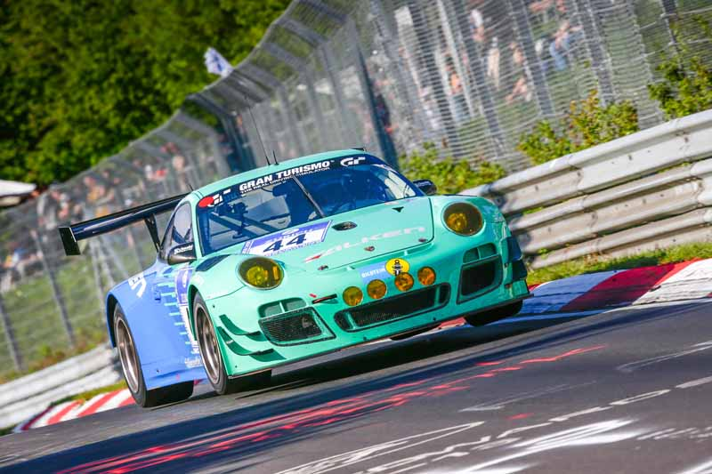 falken-third-overall-win-in-24-hours-nurburgring20150520-3-min