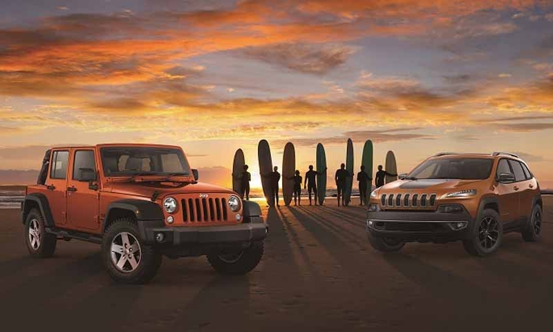 fca-japan-jeep-limited-car-2-models-530-released-from20150525-1-min