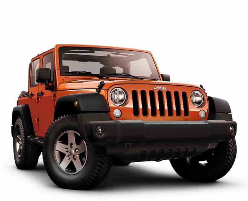 fca-japan-jeep-limited-car-2-models-530-released-from20150525-3-min