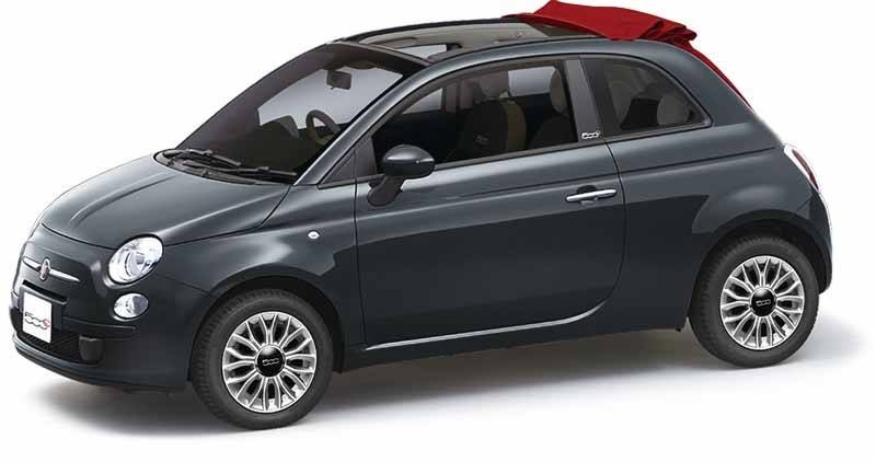 fiat-500c-tetto-rosso-limited-release20150501-4-min