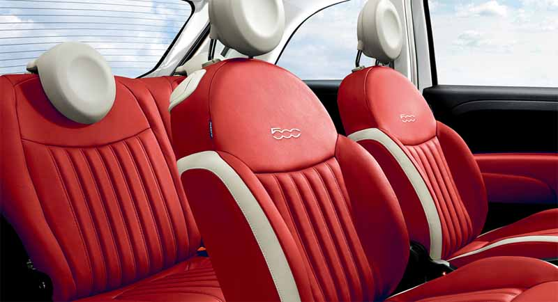 fiat-and-released-500-perla-of-soft-leather-interior-in-white-body20150501-3-min