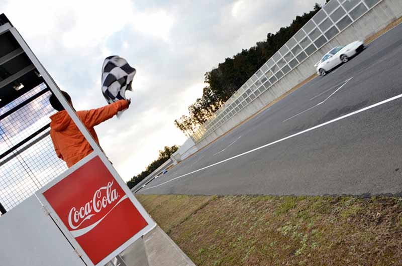 fuji-speedway-to-implement-the-circuit-lessons-a-racing-driver-instructor20150504-10-min