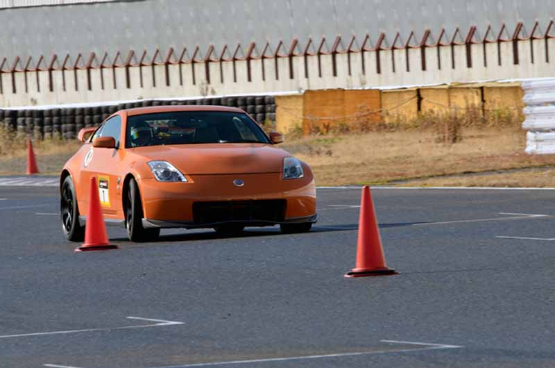 fuji-speedway-to-implement-the-circuit-lessons-a-racing-driver-instructor20150504-13-min
