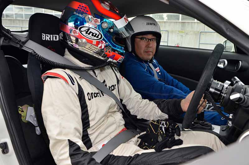 fuji-speedway-to-implement-the-circuit-lessons-a-racing-driver-instructor20150504-14-min