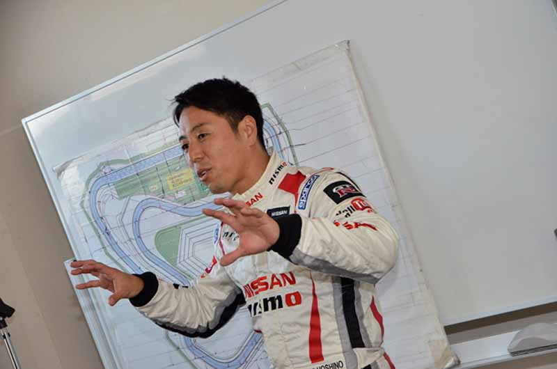 fuji-speedway-to-implement-the-circuit-lessons-a-racing-driver-instructor20150504-15-min