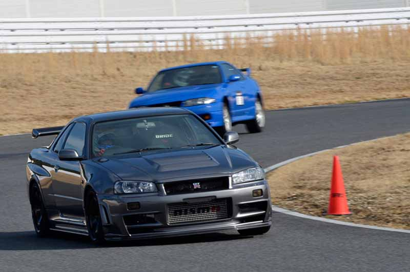 fuji-speedway-to-implement-the-circuit-lessons-a-racing-driver-instructor20150504-16-min