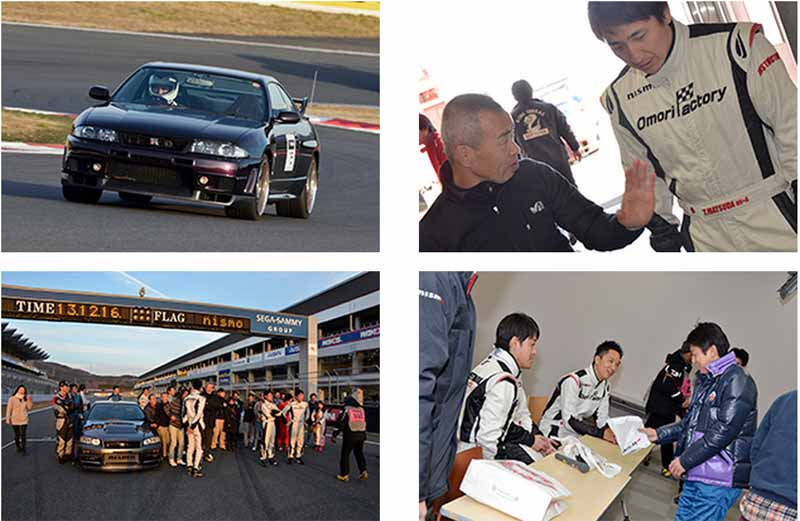 fuji-speedway-to-implement-the-circuit-lessons-a-racing-driver-instructor20150504-2-min