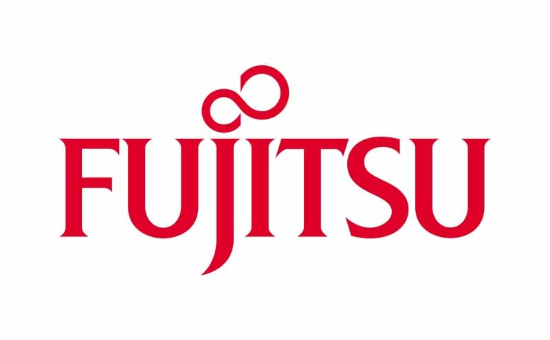 fujitsu-ten-to-the-realization-of-the-taxi-fleet-management-utilizing-big-data20150525-8-min