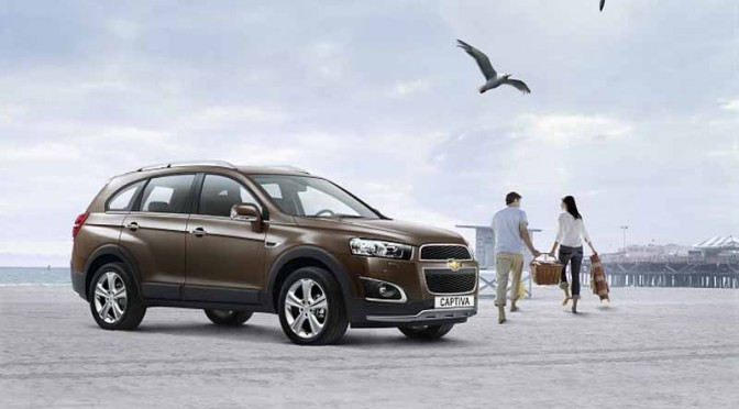 gm-japan-7-seat-mid-size-suv-chevrolet-captiva-30-cars-limited-release20140524-1-min