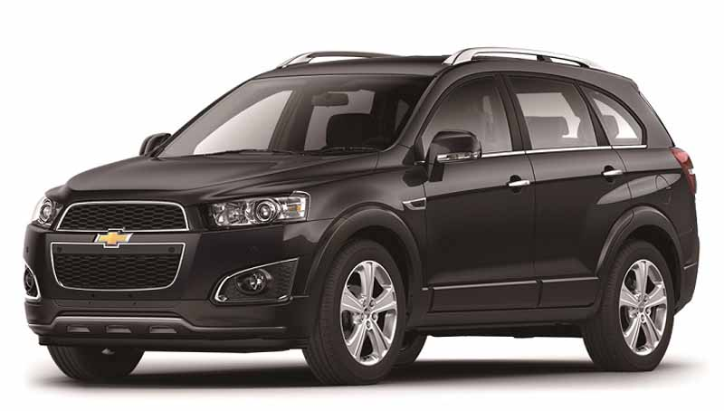 gm-japan-7-seat-mid-size-suv-chevrolet-captiva-30-cars-limited-release20140524-3-min