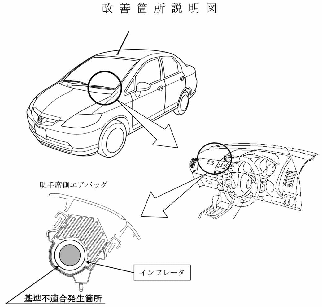honda-fit-aria-notification-of-recall20150530-1-min