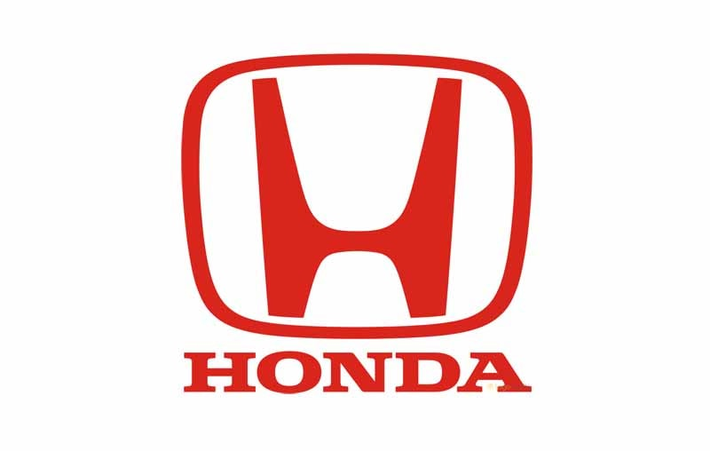 honda-in-april-2015-four-wheel-vehicle-production-sales-and-export-performance20150528-2-min
