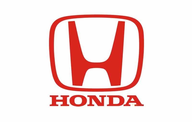 honda-motor-company-logo